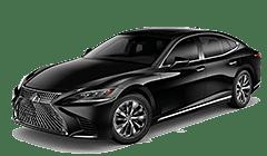 2018-Lexus-LS