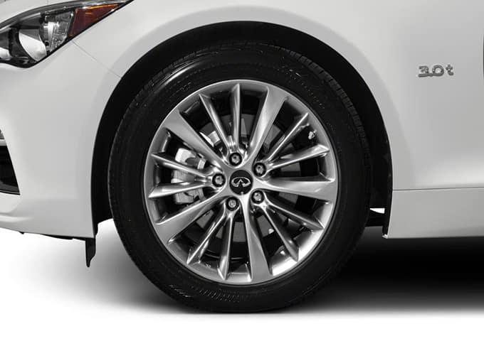 2021-Infiniti-Q50-Tires