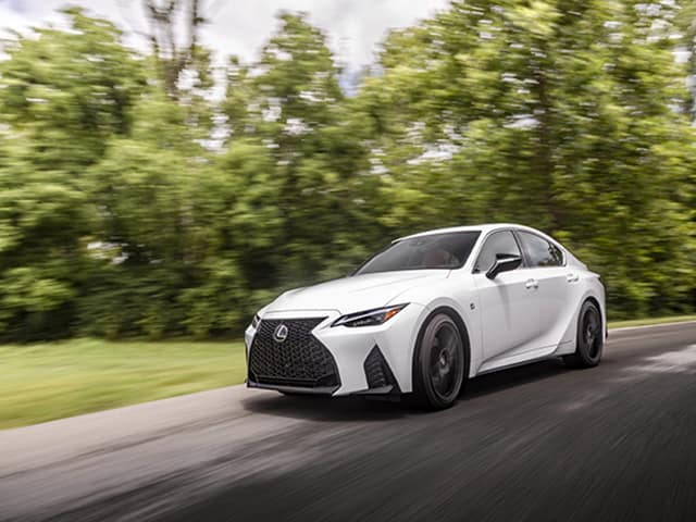 2021_Lexus_IS