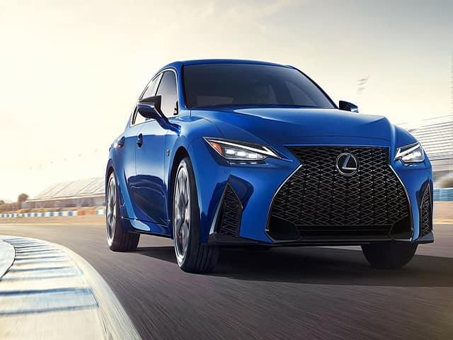 Lexus-2021-IS-bold-fsport