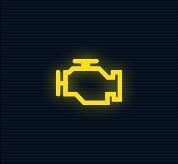 Toyota Check Engine Light
