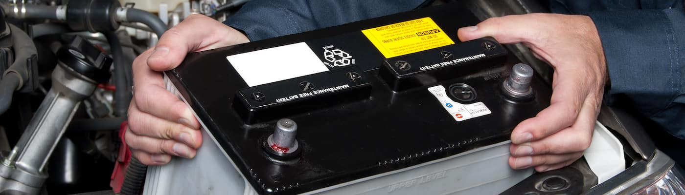 How Long Does Car Battery Last >> How Long Do Car Batteries Last Car Battery Service In