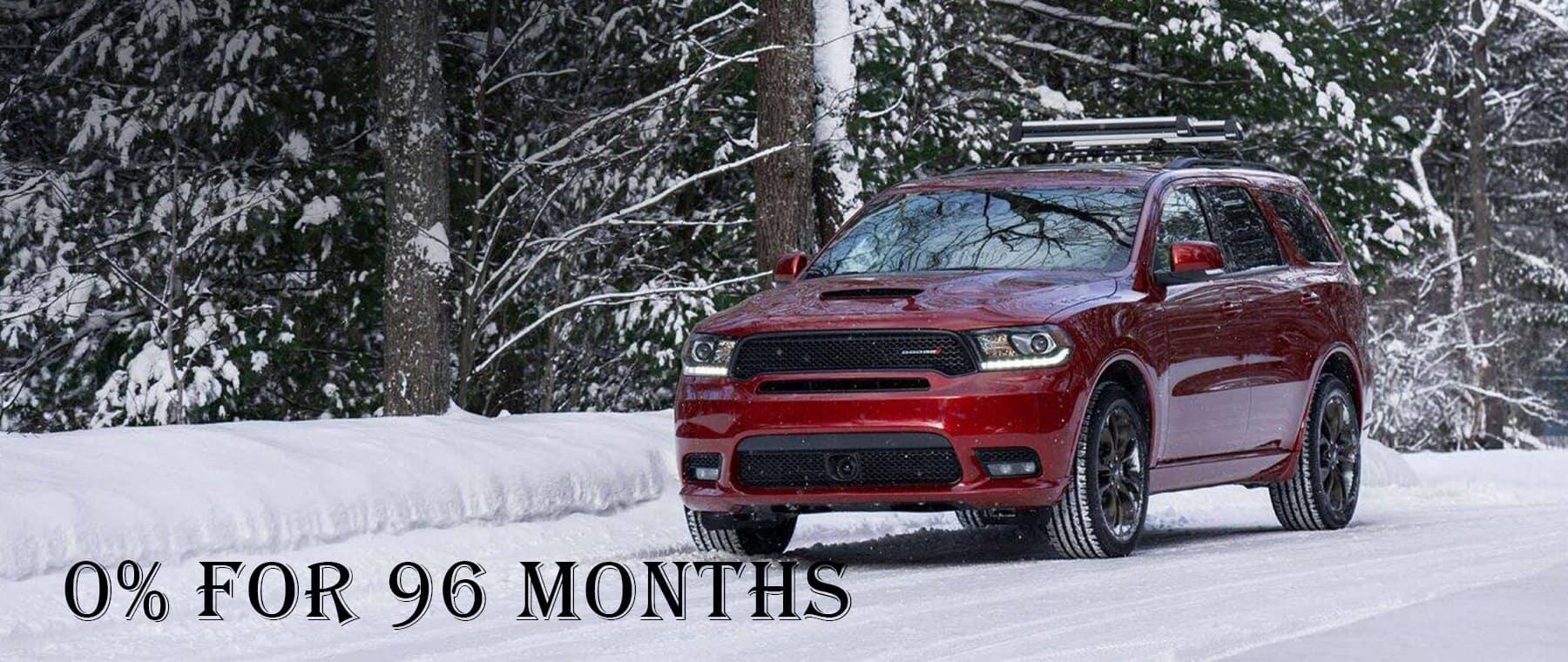 January-Banner-1