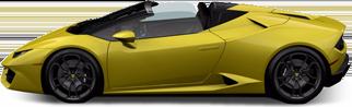 LamborghiniHuracanSpyder Small