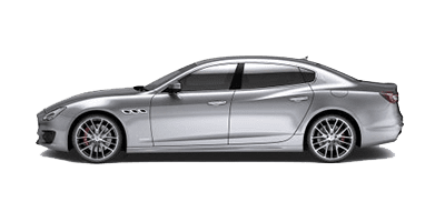 ModelLineup-Quattroporte