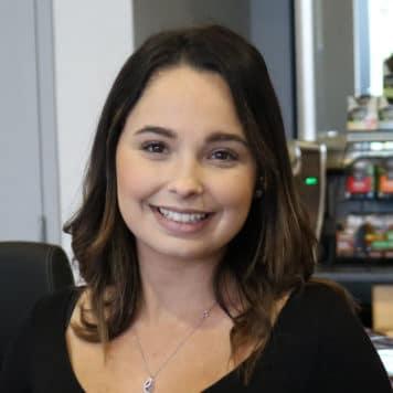 Natasha Giusti