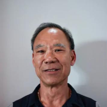 Jim  Ahuna
