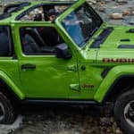 2019-Jeep-Wrangler acccessories