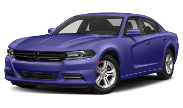 2019 charger copy