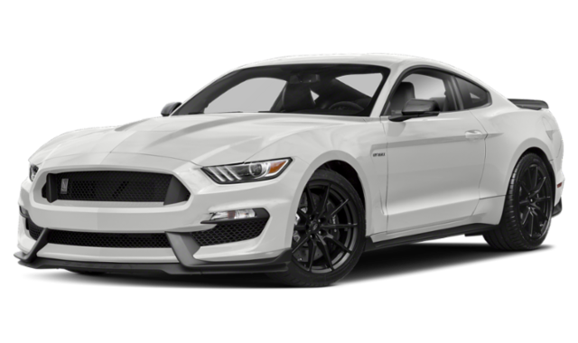 2019 ford mustang copy