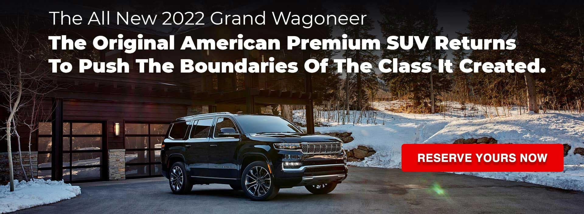 Wagoneer-Updated-CTA