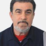 Nick Degenerro