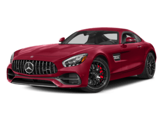 2018_AMG_GT_Coupe