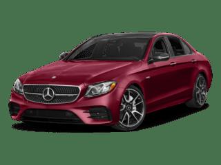 Mercedes-Benz of Arcadia Dealer in Arcadia, CA