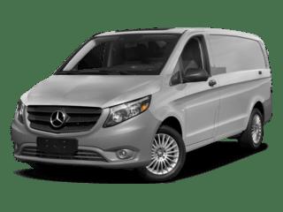 2018_Metris_Cargo_Van