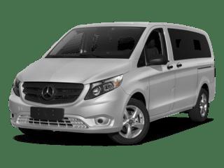 2018_Metris_Passenger_Van