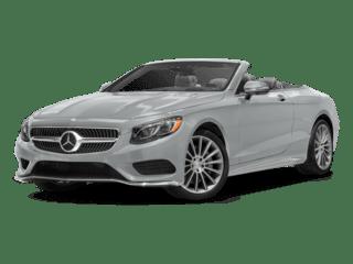 2018_S-Class_Cabriolet