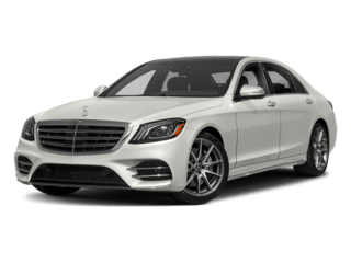 2018_S-Class_Sedan-edit