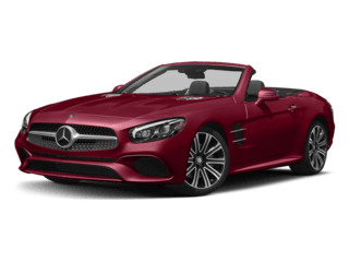 2018_SL_Roadster