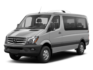 2018_Sprinter_Passenger_Van