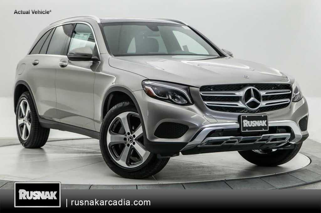 Mercedes Car Leases Los Angeles >> Mercedes Benz Lease Specials In Arcadia Mercedes Benz Of Arcadia