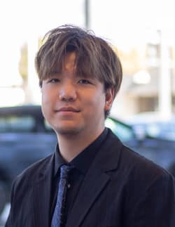 Bo Xiao