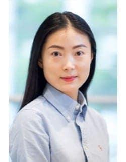 Celina Chen