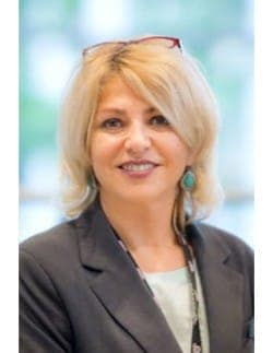 Katrin Bassenger