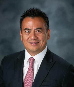 Allen Hsiang