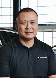 Yu Hong Chen
