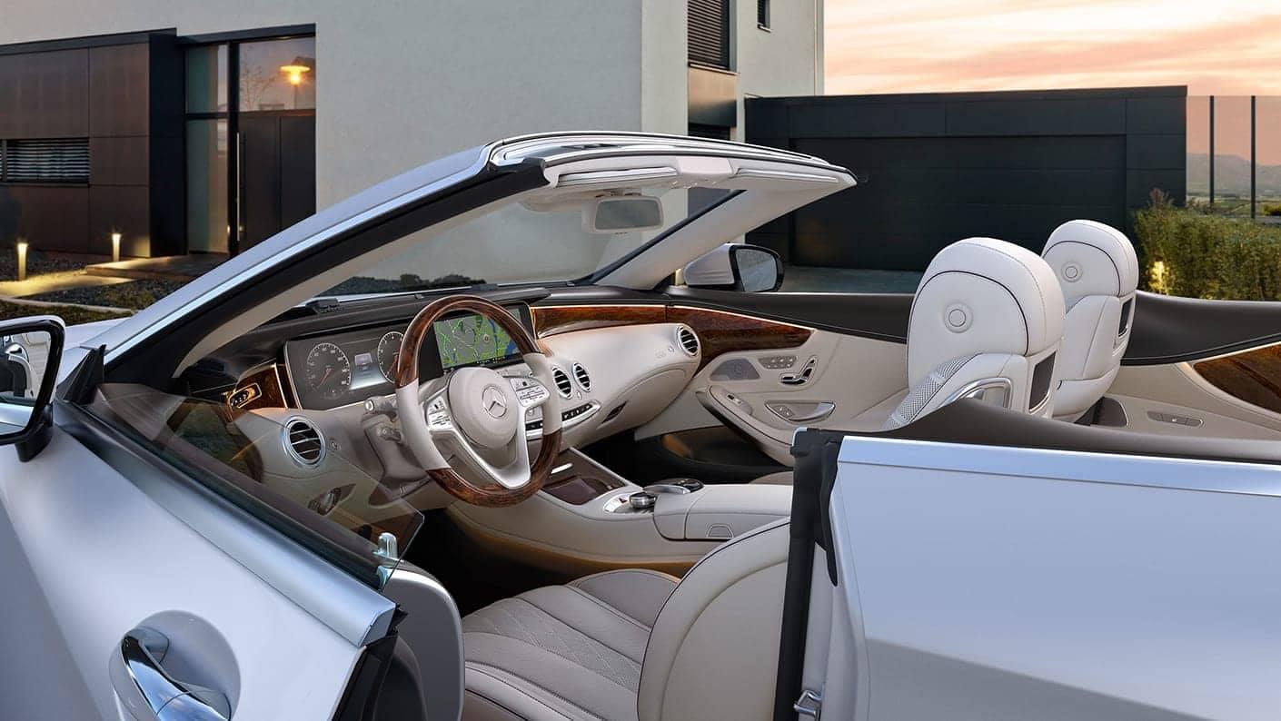 2019-Mercedes-Benz-S-Class-cabriolet-interior