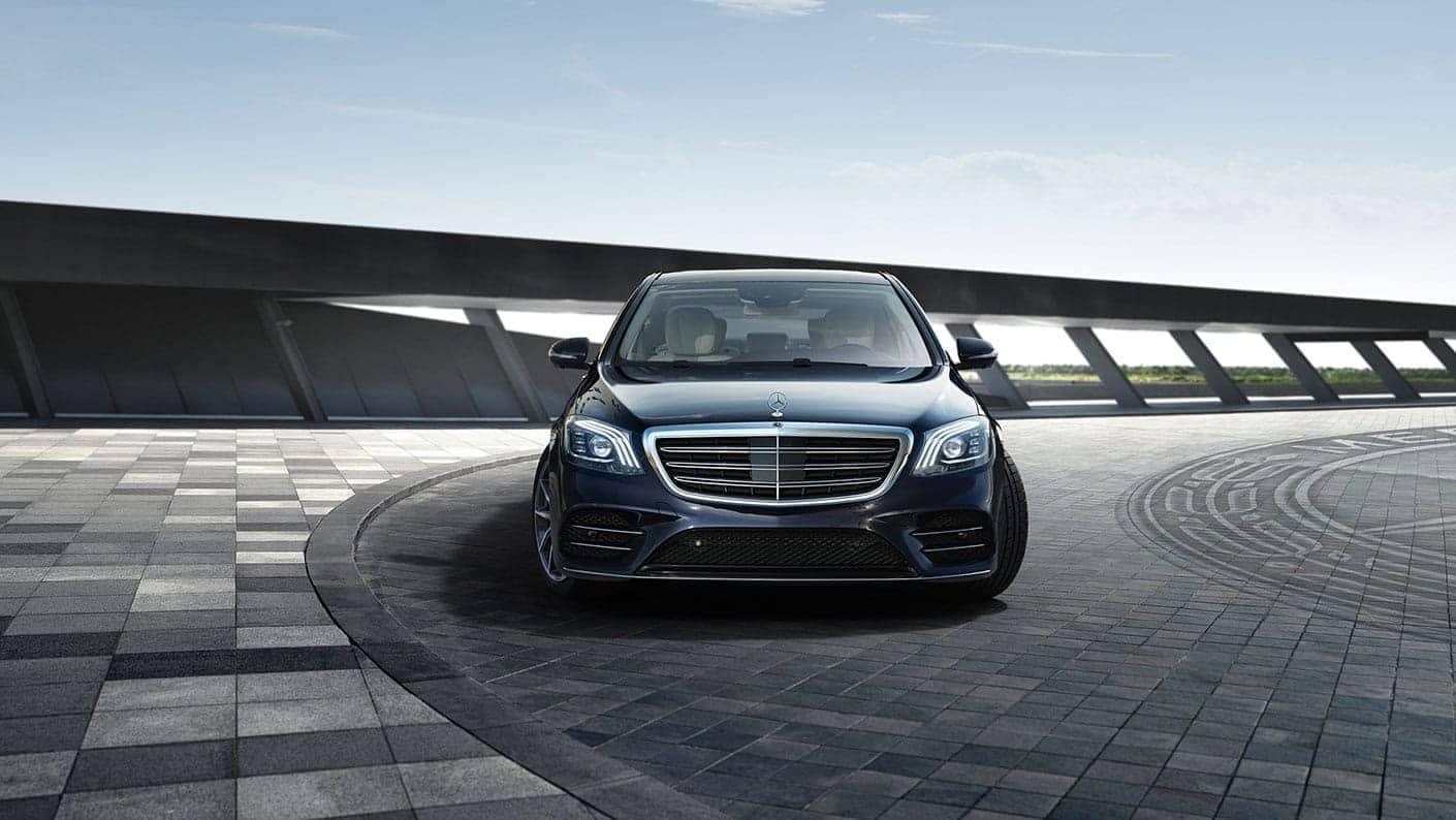 2019-Mercedes-Benz-S-Class-front-view