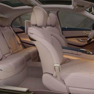 2019-Mercedes-Benz-S-Class-interior-seating