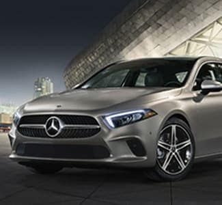 College Station Car Dealerships >> Mercedes Benz Of College Station Mercedes Benz Dealer In