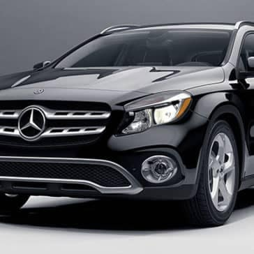 2018-MB-GLA-250-Exterior-Gallery-5-364x364