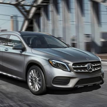 2018-MB-GLA-250-Exterior-Gallery-7-364x364