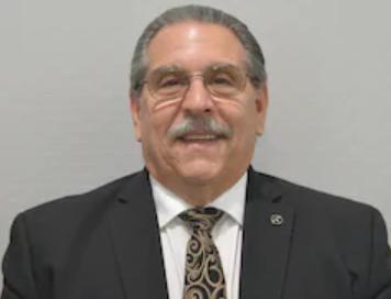 Anthony Mastroianni