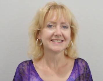 Connie Werner-Lamberson