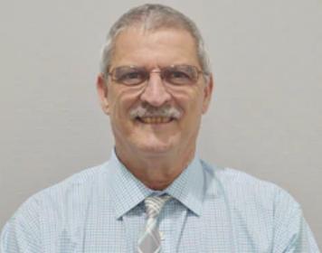 Jim Gustaw