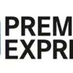 Premier Express