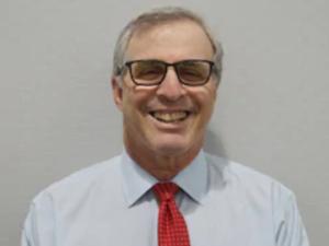 Ron Kraham
