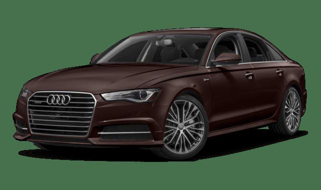2018 Audi A6 8618 copy