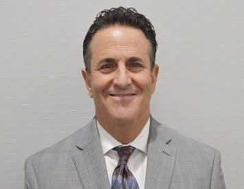 Gary Elias