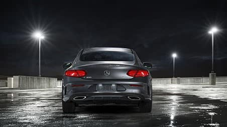 What Are The Benefits of Mercedes-Benz 4MATIC Vehicles ...
