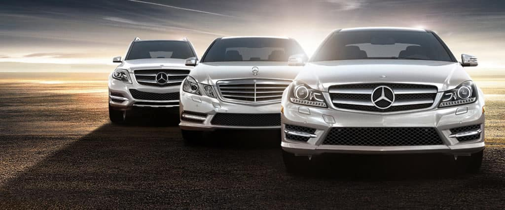 Certified Pre Owned Mercedes >> What Is Mercedes Benz Certified Pre Owned Mercedes Benz Of Huntington