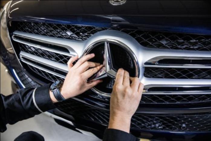 Mercedes Aftermarket Parts >> Should I Buy Mercedes Benz Genuine Parts Or Aftermarket