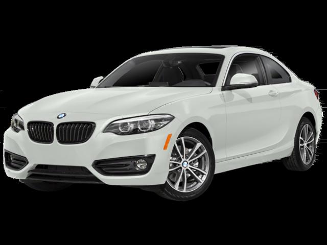 2019-BMW-2-Series