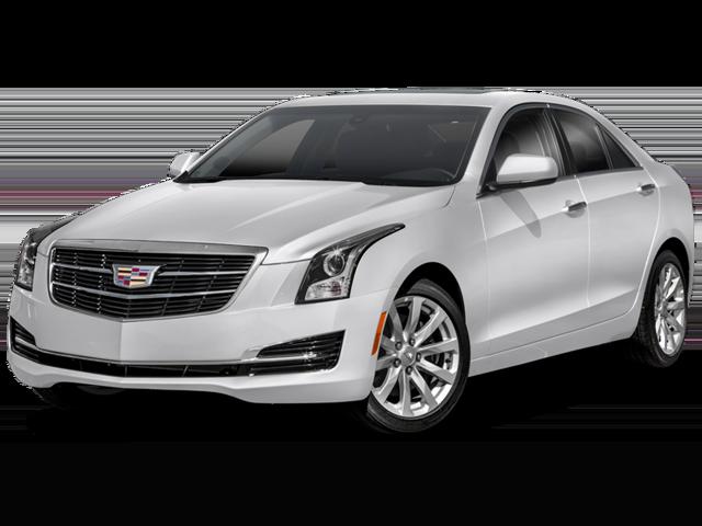 2019-Cadillac-ATS