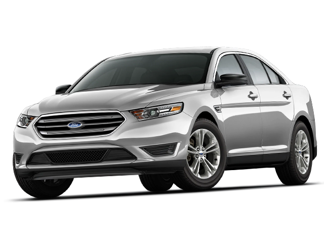 2019-Ford-Taurus