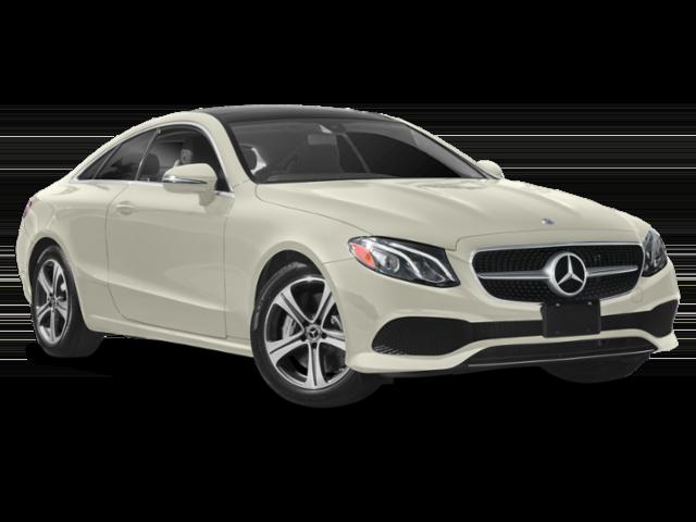 Benz E-Class